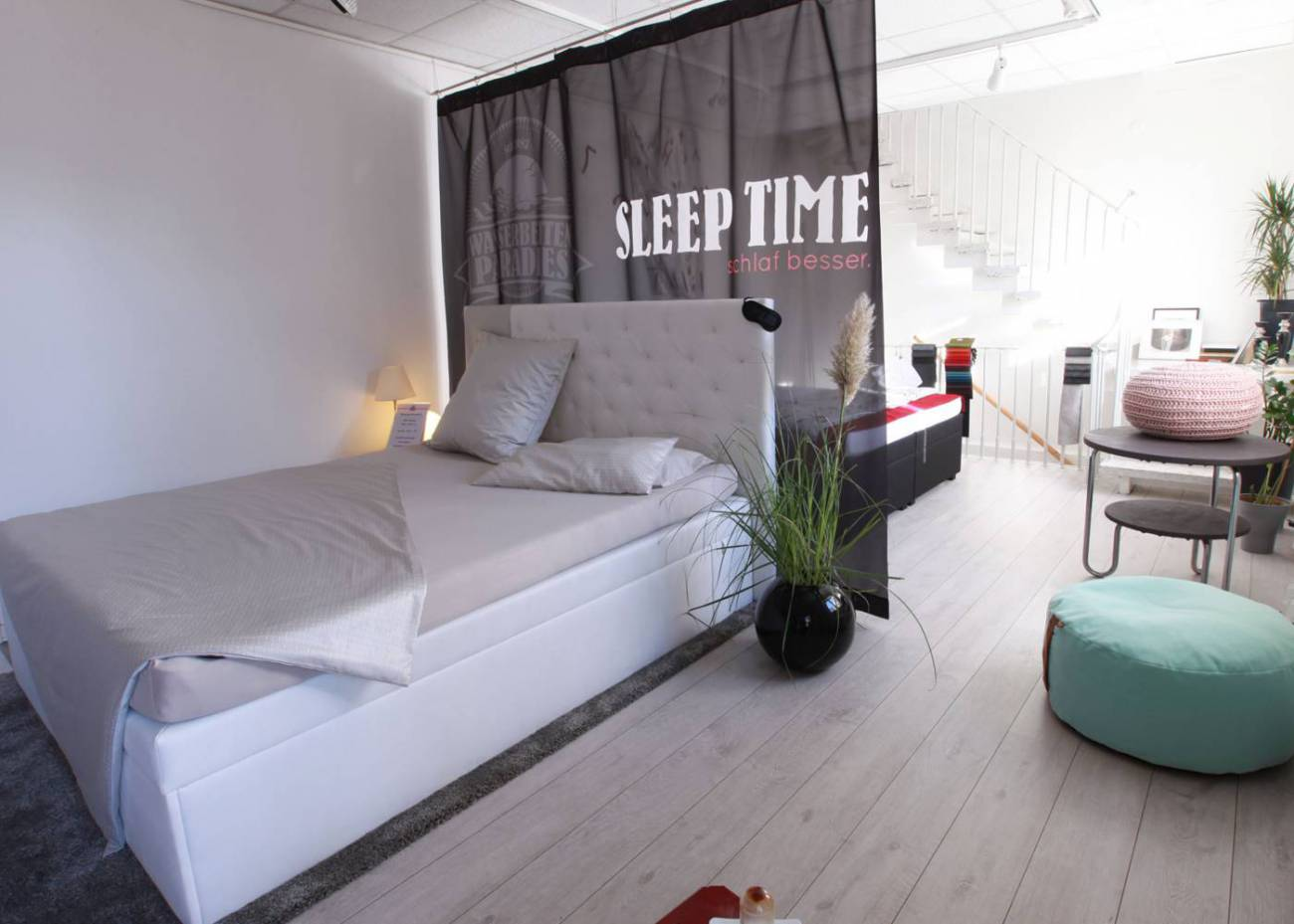 mbelhuser kassel gallery of cheap projektfoto mit. Black Bedroom Furniture Sets. Home Design Ideas
