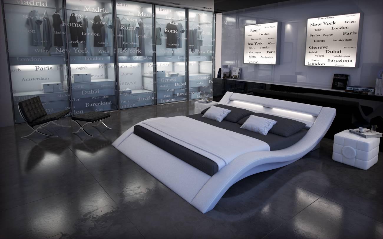 wasserbetten paradies kassel ihr. Black Bedroom Furniture Sets. Home Design Ideas