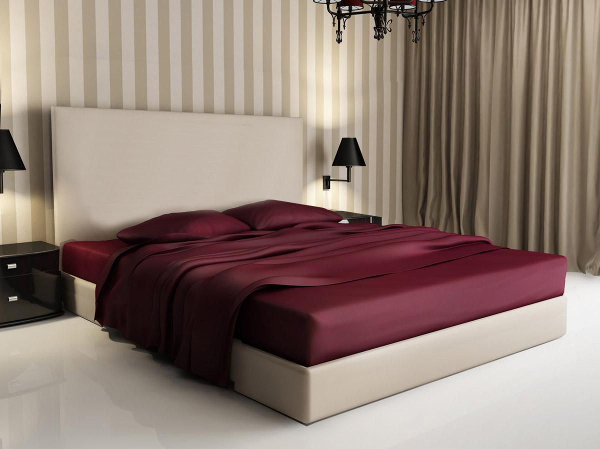 wie bezieht man ein boxspringbett. Black Bedroom Furniture Sets. Home Design Ideas