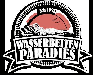 Wasserbetten Paradies Kassel